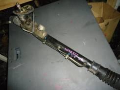 Рулевая рейка. Honda Integra, DB6 Двигатель ZC