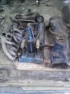 Высоковольтные провода. ГАЗ Газель ГАЗ Соболь ГАЗ 3110 Волга Двигатель ZMZ4062 10