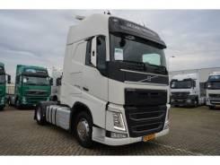 Volvo FH. Volvo - FH 13.460, 13 000 куб. см., 44 000 кг. Под заказ