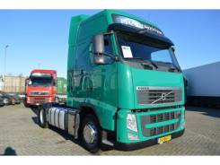 Volvo. - FH13 460, 13 000 куб. см., 44 000 кг. Под заказ