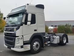 Volvo FM. Volvo - FM-450, 13 000 куб. см., 44 000 кг. Под заказ