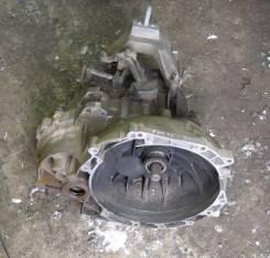 Механическая коробка переключения передач. Ford Mondeo Двигатели: 2, 4V
