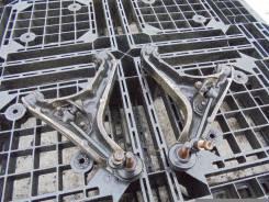 Рычаг подвески. Nissan Gloria, HY34 Двигатель VQ30DET