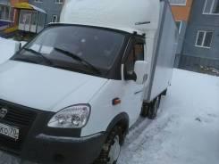 ГАЗ 3302. Продам Газель 3302 Бизнес фургон изотермический., 3 400 куб. см., 1 500 кг.