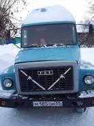 ГАЗ 3307. Продается АС Машина