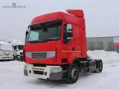 Renault Premium. Продаётся седельный тягач Peterbilt 387, 10 837 куб. см., 11 262 кг.