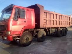 Howo. Продаётся Хова 8Х4, 9 736 куб. см., 31 000 кг.
