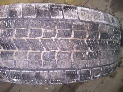 Nankang SN-1. Зимние, без шипов, 2012 год, износ: 20%, 1 шт