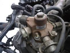 Топливный насос высокого давления. Toyota Corona Premio, ST210 Двигатель 3SFSE