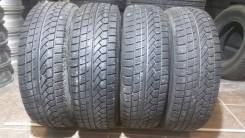 Toyo Winter Tranpath M2. Зимние, без шипов, износ: 5%, 4 шт