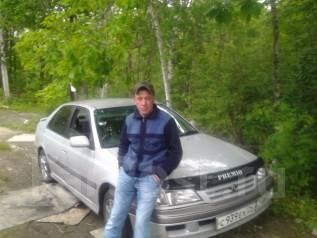 Водитель. от 25 000 руб. в месяц