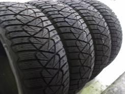 Dunlop Ice Touch. Зимние, без шипов, 2016 год, без износа, 4 шт