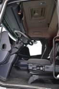 Scania R. 410 LA, 13 000 куб. см., 40 000 кг. Под заказ