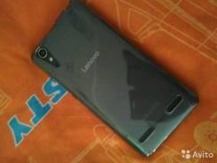 Lenovo A6010. Новый