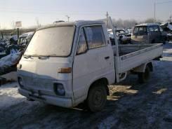 Mazda Bongo. Продается грузовик Мазда Бонго 83 год, 2 000 куб. см., 1 250 кг.