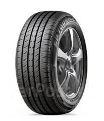Dunlop SP Touring T1. Летние, без износа, 4 шт. Под заказ
