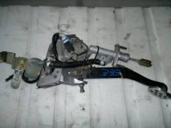 Педаль сцепления. Nissan 350Z, Z33