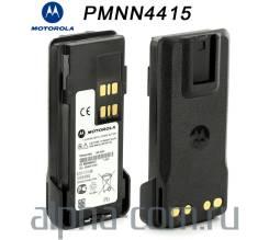 Motorola PMNN4415 Оригинальный аккумулятор