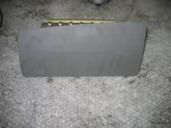 Крышка подушки безопасности. Honda Mobilio, GB1 Двигатель L15A. Под заказ