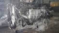 Автоматическая коробка переключения передач. Honda Odyssey, RA6 Двигатель F23A. Под заказ