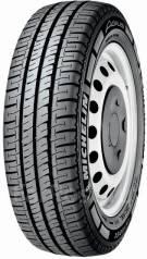 Michelin Agilis. Летние, без износа, 4 шт. Под заказ