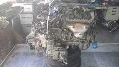 Автоматическая коробка переключения передач. Honda Odyssey, RA9 Двигатель J30A. Под заказ