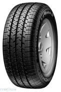 Michelin Agilis 51. Летние, без износа, 4 шт. Под заказ