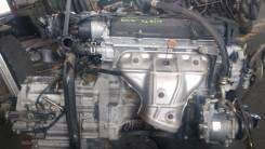 Двигатель. Honda Orthia, EL3 Двигатель B20B. Под заказ