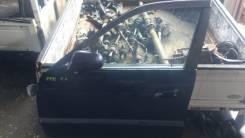 Дверь боковая. Honda Orthia. Под заказ