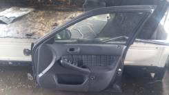 Дверь боковая. Honda Orthia, EL3. Под заказ