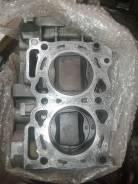 Сайлентблок. Subaru: Legacy B4, Legacy, Impreza WRX, Impreza XV, Impreza WRX STI, Forester, Impreza, Exiga Двигатель EJ20