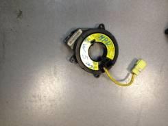 SRS кольцо. Mazda MPV