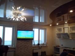 Русский мастер без посредников ремонт квартир домов офисов помещений