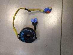 SRS кольцо. Mazda Bongo Friendee, SGL5, SGL3