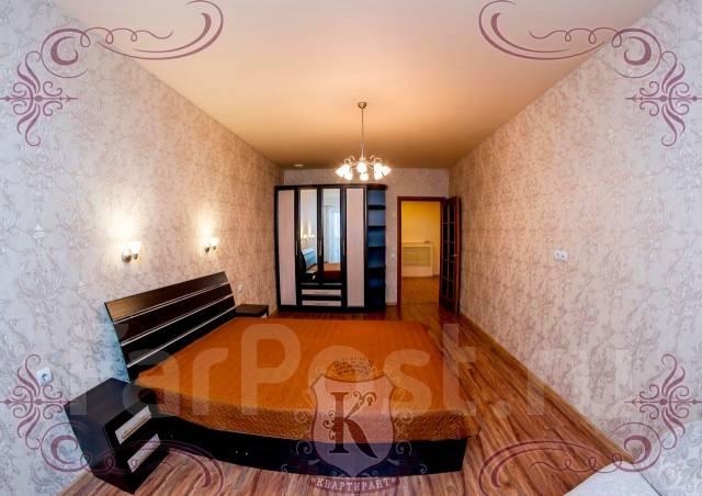 2-комнатная, улица Станюковича 3. Эгершельд, агентство, 78 кв.м.