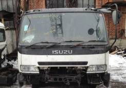 Фара. Isuzu Forward