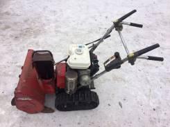 Honda. Продам снегоуборочную, 2 000 куб. см.