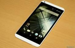 HTC Desire 816 Dual Sim. Б/у. Под заказ