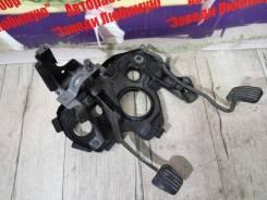 Педаль акселератора. Daewoo Nexia