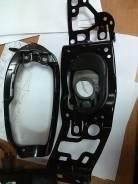 Фара противотуманная. Honda Acty Truck, UE-HA7, UE-HA6 Honda Acty, UE-HH5, UE-HH6 Honda Insight, DAA-ZE2 Honda Vamos Hobio, UE-HJ1, UE-HJ2 Двигатель L...