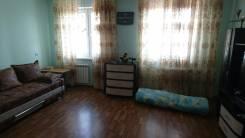 1-комнатная, улица Зейская 222. частное лицо, 53 кв.м. Интерьер