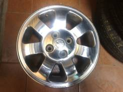 Mazda. x14, 4x100.00