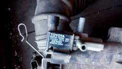 Датчик вакуумного усилителя тормозов. Toyota Wish