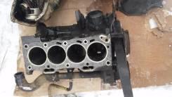 Двигатель в сборе. Toyota: Corsa, Sprinter, Corolla II, Corolla, Tercel, Cynos Двигатель 4EFE