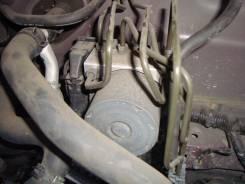 Блок abs. Nissan Serena, CNC25, NC25 Двигатель MR20DE