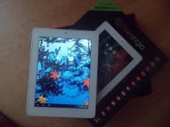 Prestigio MultiPad 4 PMP7280C 3G