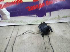 Сервопривод заслонок печки. Daewoo Nexia