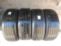 Nexen N'FERA RU1. Летние, 2012 год, износ: 30%, 4 шт