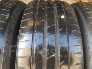 Nexen N'FERA RU1. Летние, 2012 год, износ: 30%, 2 шт