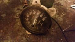 Спидометр с колбой / линзой газ 2410, 3102 волга. ГАЗ Волга ГАЗ 3102 Волга
